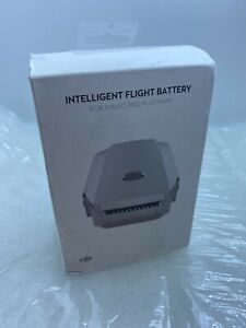 Genuine DJI Drone Mavic Pro  Platinum Battery 3830mAh Intelligent Flight Battery