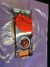ATI Radeon HD 4850 512MB U748J Video Graphics Card