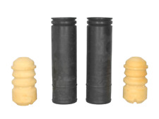 MOUNTING KIT FOR THE SHOCK ABSORBER SACHS 900 048