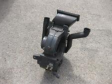 Daihatsu Cuore L80 (85-88) : Heizungskasten 116600-1171 mit Wärmetauscher