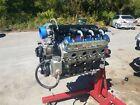Chevrolet  LS7, Race Engine 427 cu/in 901 Hp @ 8400 Rpm