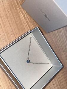 Calvin Klein Necklaces