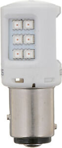 Stop Light  Philips  1157RLED