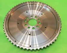 Genuine OEM Audi 2010-2015 Audi R8 5.2L V10 4.2L V8 Engine Single Mass Flywheel