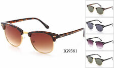 922938fff3e Clubmaster Multi-Color Sunglasses for Men
