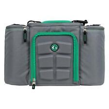 SIX PACK BAG 300 INNOVATOR color GRIGIO VERDE