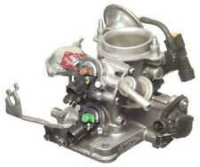 Fuel Injection Throttle Body AUTOLINE FI-301 fits 88-89 Honda Civic 1.5L-L4