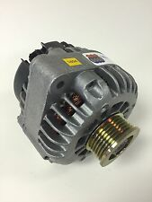 ALTERNATOR HIGH OUTPUT 3.0L HONDA ACCORD 99 00 01 02 / ACURA CL 97-99 -180 Amp