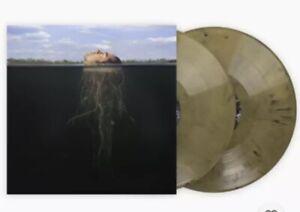 The Mars Volta - De-Loused In The Comatorium Vinyl Me, Please VMP 2LP