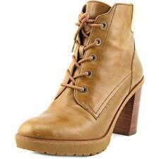 Botas de mujer marrón Michael Kors