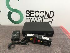 RS Microprocessor Tachometer, Handtachometer with case + Ministrobe