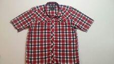 Men's Under Armour Shirt XL