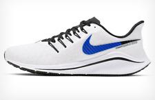 Nike Air Zoom Vomero 14 White Racer Blue Men's Running