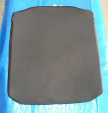 QUICKIE P220 - ELECTRIC WHEELCHAIR BACK CUSHION