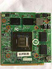 Acer 6530G 6930G 8920G 8930G Nvidia 9600M GT 512MB  G96-630-A1 VG.9PG06.006