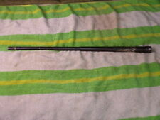 Mauser M- 48 Barrel 8 Mm