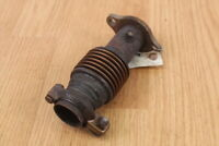 2003 YAMAHA RX1 MTN Exhaust Manifold / Header Pipe