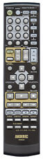 NEW Onkyo AV Receiver Remote control for RC-646S & RC-607M & RC-608M