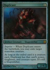Duplicant FOIL | NM | commandant's Arsenal | Magic MTG