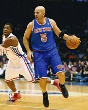 JASON KIDD New York Knicks LICENSED un-signed poster picture 8x10 photo