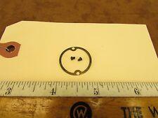 Columbia Grafonola Tone Arm Compression Ring SCREW