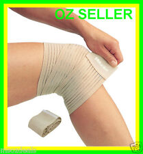 WRIST ARM ELBOW ANKLE OR KNEE SUPPORT BRACE WRAP PREMIUM QUALITY MELBOURNE SELLE