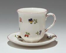 Villeroy&Boch Kaffeebecher mit UT Petite Fleur    #14905