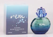 Reminiscence - Rem - 100ml Eau de Parfum Neuf / Emballage D'Origine