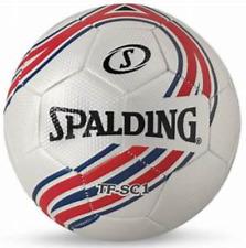 Spalding TF-SC1 Soccer Ball - Size 5