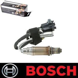 Genuine Bosch Oxygen Sensor Downstream for 2001-2003 DODGE CARAVAN V6-3.3L
