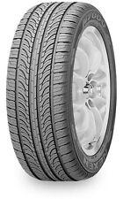 245 30 ZR 22 92W XL NEXEN N7000 M + S 2453022 x1 nuevo neumático