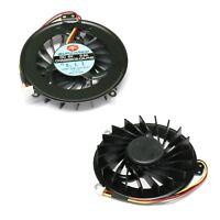 Ventilateur Fan Pour PC Fujitsu Siemens Lifebook A530 AH530, CHA5605CS-OA-FH2
