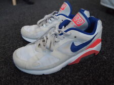 Nike Air Max 180 OG ultramarine sz 10 US women's or 8 - 8.5 US men's