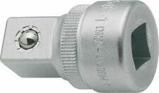 KS TOOLS 10 mm Bit/'s pour Tête Cylindrique-Vis 75 mm long *
