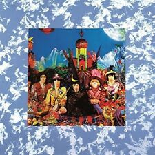 The Rolling Stones - Their Satanic Majesties Request (50th Anniversary) [New SAC