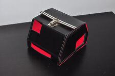 Polaroid 3000, 4000, 5000 accessoires EverReady volonté sac