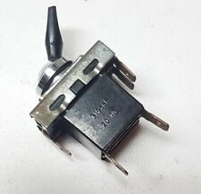 Landrover, Hillman Imp, Headlight Switch 1H9077L (555779)