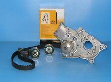Zahnriemensatz CONTITECH CT1043K1 Toyota 2.0 D-4D bis Bj. 06/2004 + Wasserpumpe