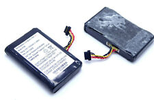 Original TOMTOM VF3W Akku Betterie LHA11133000 Battery 1IMP9/38/64 3,6V 3220mAh