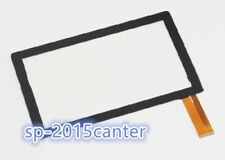 For 7-inch Touch Screen Digitizer Replacement For ZeePad 7.0 #sp