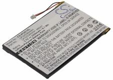 Battery For Apple iPOD 1st / 2nd Generation Extended