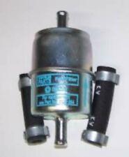 NEW Mopar Factory Style Fuel Filter Dated December 6, 1966