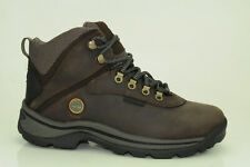 Timberland Hiking White Ledge Boots Waterproof Women Shoes 12668