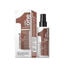 Revlon Uniq One All In One Coconut Hair Treatment 5.1 fl oz