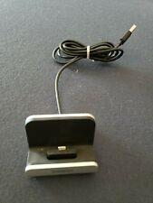 BELKIN Charge + Sync Lightning Dock for Apple iPhone/iPod Model F8J045