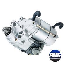 New Starter Motor for Toyota 4Runner Tundra Pick up Sequoia 00-09 9T - 17791
