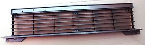 DAIHATSU CHARMANT A35 FRONT GRILLE MASK  NEW AFTERMARKET