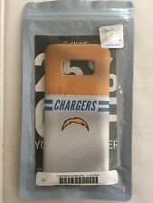 Skinit BOLT  Chargers Cell Phone Cover For Galaxy Note New