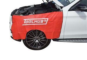 Tool Hub 9411 Magnetic Car Wing Cover Protector Bodywork Mechanics