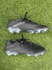 Adidas Nemeziz 19.1 FG Football Boots. Size 11 UK.